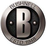 Bushnell-logo[1]