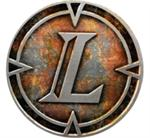 Leupold-Tactical-Optics-Logo-Coin[1]