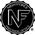 nightforce%20optics%20logo[1]