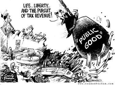 Life+liberty+and+the+pursuit+of+tax+revenue[1]
